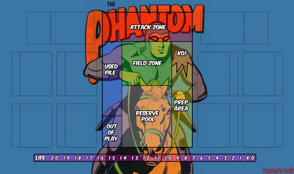 phantom2